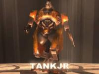 Фотография TankJR