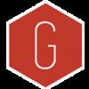 GetReed - антидепрессант делающий интернет чище для вас - последнее сообщение от GetReed