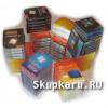 [Самара] Покупаем Microsoft Windows, Microsoft Office и наклейки - последнее сообщение от SkupkaRU