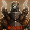 Участие в конкурсе Ru-mods по игре Torchlight 2 - последнее сообщение от Borgius